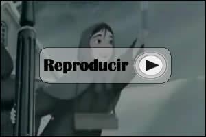 Haz clic en leer más para ver la animación