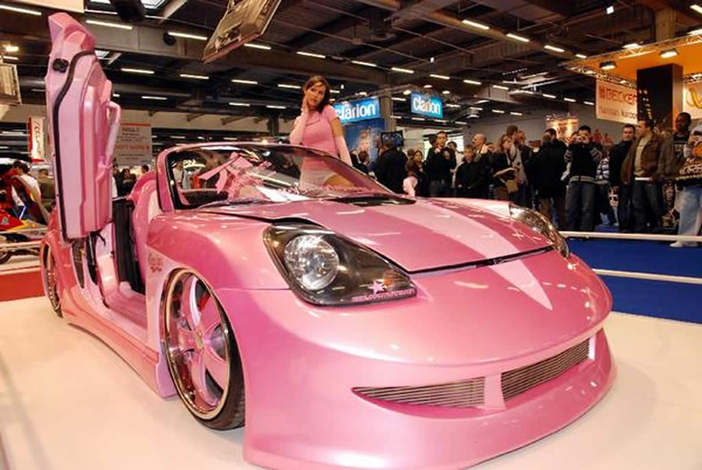 moderno auto para fondos mundo motor moderno auto para fondos mundo motor