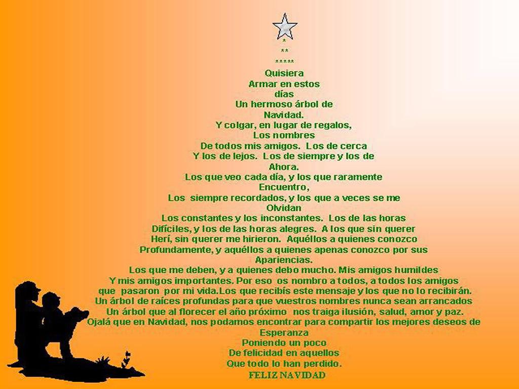 Fondos de navidad descarga los fondos de pantalla de - Frases para felicitar navidad empresas ...