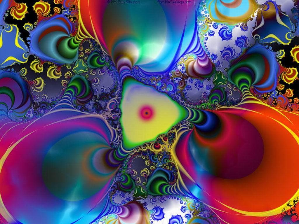 fondos con colores - photo #18