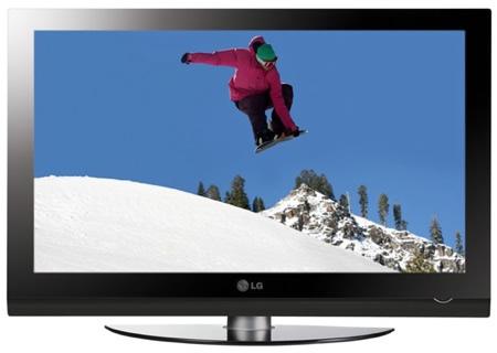 Televisores plasma cine y televisi n for Fotos de televisores
