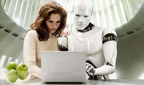 profesor-robot