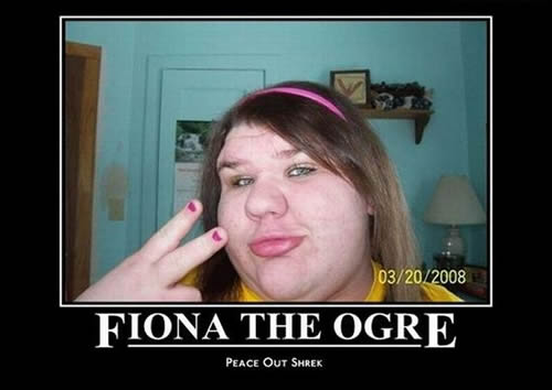 Fiona real