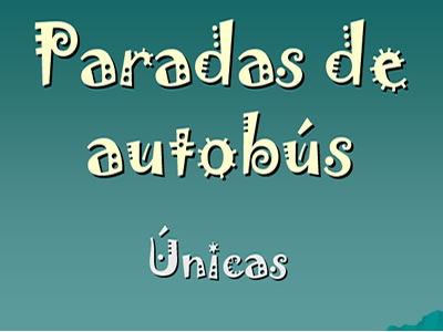 Frases Graciosamente Inteligentes Upload Share Powerpoint Pic #13
