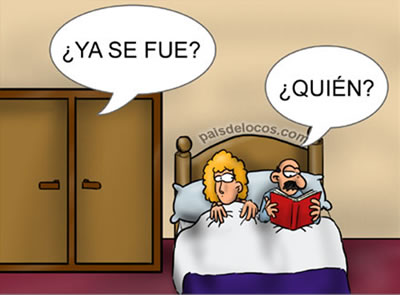http://www.todohumor.com/UserFiles/Image/powerpoints/humorada/chistes1.jpg
