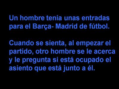 Futbol un deporte de contacto ( peleas futbol  - YouTube