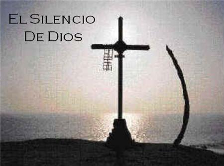Cruz de Dios