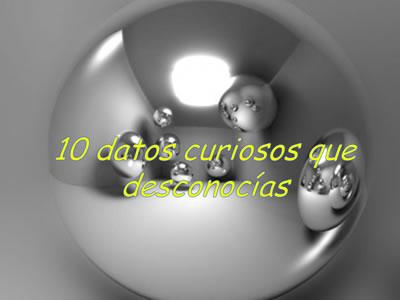 Datos_curiosos.jpg